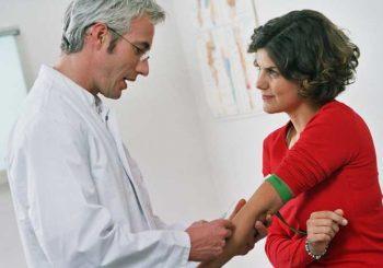 Какво е фибриноген, кога се променя, как е при бременност