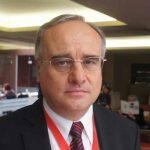 проф. Красимир Антонов