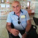 проф. Милко Сираков детска гинекология