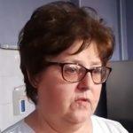 Проф. Мария Малинова за ползата от цитонамазка