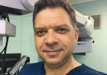 3D индивидуални импланти поправят тежки увреждания на черепа