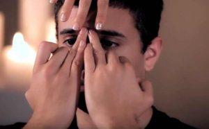 болка и тежест в синусите
