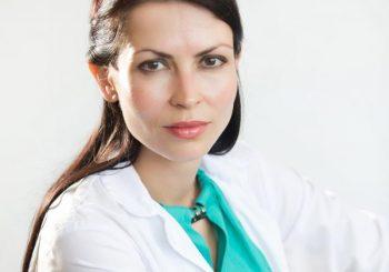 Интервално гладуване - съвети от ендокринолога д-р Александрова