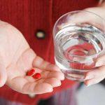 лекарства дозиране
