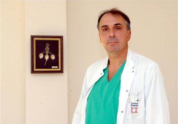 При задух и отоци търсете помощ от кардиолога