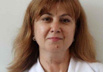Безплатни прегледи при кардиолог за бременни в Пирогов