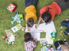 """Безплатни прегледи за деца при ортопед в """"Пирогов"""""""