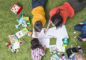 Чужди и наши експерти дискутират в София новости при аутизма