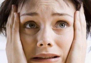 10 съвета за овладяване на страхова невроза и тревожност