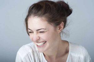 смехът е здраве и щастие