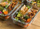 Кетогенна диета подпомага лечението на грипа