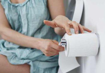 13 причини, защо урината мирише странно
