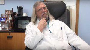 лекарства коронавирус лечение