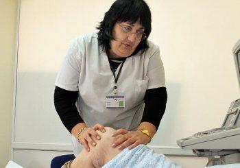 COVID-19 - съвети за пациенти с ревматични заболявания
