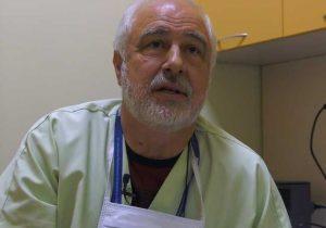 проф. Златко Кълвачев