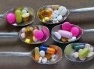 Дават 18 безплатни лекарства за домашно лечение на коронавирус