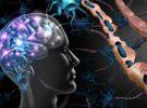 Нов пробив в лечението на множествена склероза