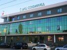 Безплатни прегледи при кардиолог в София