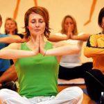 медитация срещу безпричинна тревожност