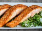 Учени препоръчват при диабет диета, богата на антиоксиданти