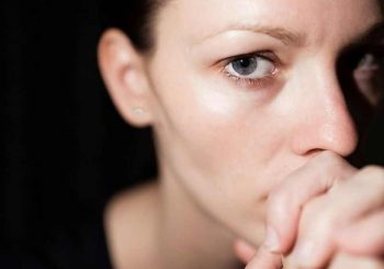 Как да се справим със стреса от изолацията?