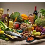 здравеословна диета гладуване при рак