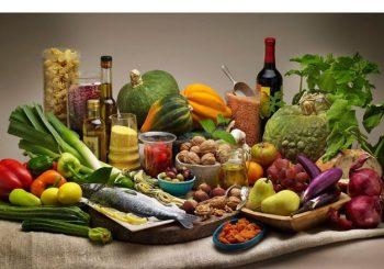 Нова диета може да блокира растежа на ракови клетки