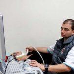 д-р Димитър Георгиев ендокринолог Пловдив