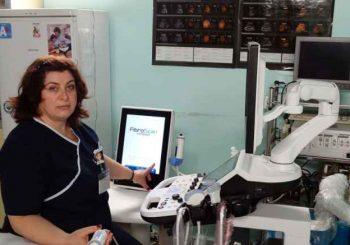 Нови безкръвни изследвания на черния дроб в Пловдив