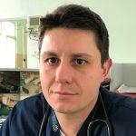д-р Николай Поройлиев кардиолог