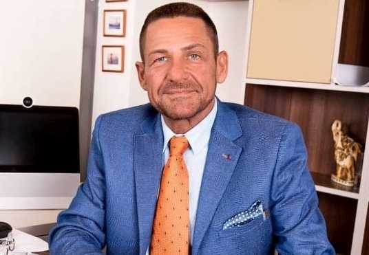 проф. Асен Дудов