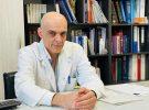 Безплатни прегледи в Пирогов за онкологични и жлъчно-чернодробни проблеми