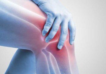 Защо боли коляното?