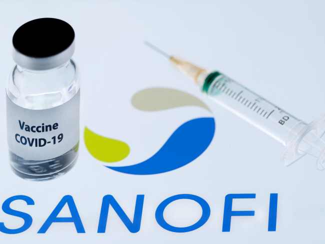 ваксина за коронавирус