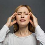 мигрена упорито главоболие какво помага